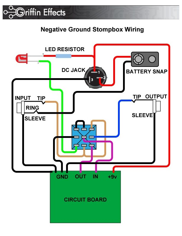 genegwiring 2 way toggle switch diagram 13 on 2 way toggle switch diagram